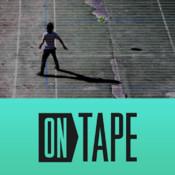 Toneif Mixtapes