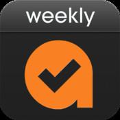 allgorite weekly