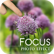 Art Blur&Focus FX