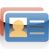 APL Authenticator secondary program