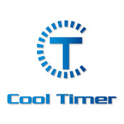 CoolTimer (English)