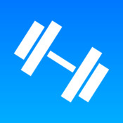Fit: Weightlifting calories
