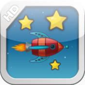 Star Trip for iPad