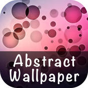Abstract Wallpaper