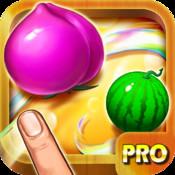 Ace Fruit Shift Pro