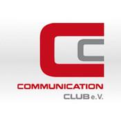 Communication Club