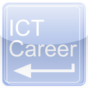 ICT Career Centre 1.0