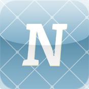 Nets - App.net client