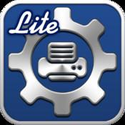 Print Utility Lite