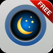 Sleep Ambience free