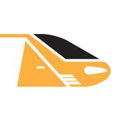 Super Express Taxi