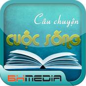 Cau Chuyen Cuoc Song