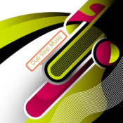 Dub Step DJ Podcasts podcasts