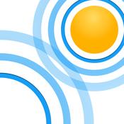 Sonar Motion Sensor