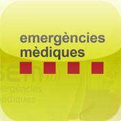 emergències mèdiques