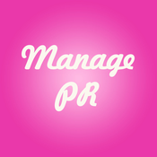 Manage Proffessional