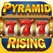 Slots™ - Pyramid Rising