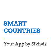 Smart Countries Apps