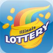 The Illinois Lottery illinois department of revenue