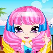 Beauty Hair Spa Salon 2