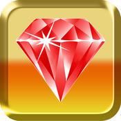 Crystals Shooter Free