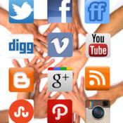 Ezy Social Networking facebook social networking