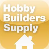 Hobby Builders Supply