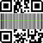 QR Barcode Scanner Pro barcode pro scanner
