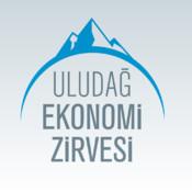 Uludağ Economy Summit