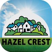 Village of Hazel Crest village
