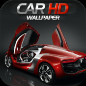 100 Amazing Sports Car : HD Wallpapers, Lock Screen, Background share with Fcebook