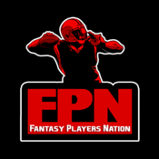 Fantasy Players Nation fantasy players 2017
