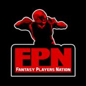 Fantasy Players Nation fantasy milan players