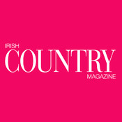 Irish Country Magazine country magazine
