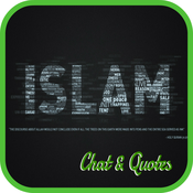 Islam Wallpaper & Quotes islam and other religions