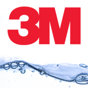 3M Water Dealer Sales App