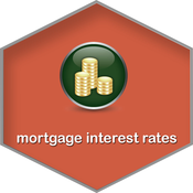 Mortgage Interest Rates current mortgage lending rates