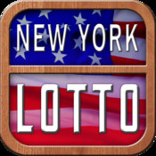 Newyork Lotto Pro House