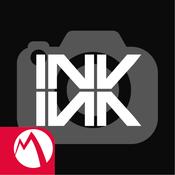 PhotoInk for MobileIron photos