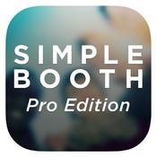SimpleBooth Pro Edition
