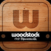 Woodstock der Blasmusik woodstock chimes company
