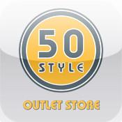 50 style – najlepsze marki w super cenach