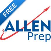 ACCUPLACER® Prep TestBank!