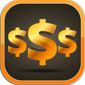 Best Deal or No Deal Of The World Slots Machine - FREE Edition King of Las Vegas Casino appoday free app deal day