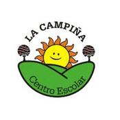 Centro Escolar La Campiña