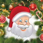 Christmas Eve Jokes Free ! - Best jokes to share with family and friends.