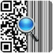 Fast and easy Barcode Scanner and QR Code Reader & Generator with various types of barcode and qr code . barcode pro