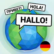 German planet - free german video lessons for beginner