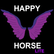 Happy Horse Lite by Horse Reader ninja lite