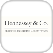 Hennessey & Co Accountants income tax
